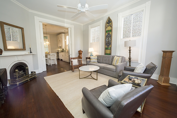 Charleston_Real_Estate_Photographer_008