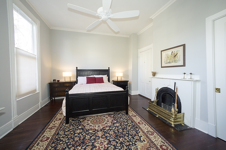 Charleston_Real_Estate_Photographer_010