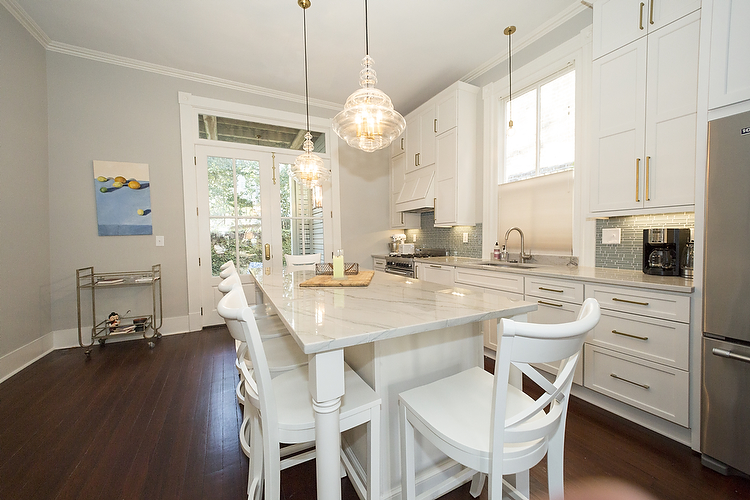 Charleston_Real_Estate_Photographer_013
