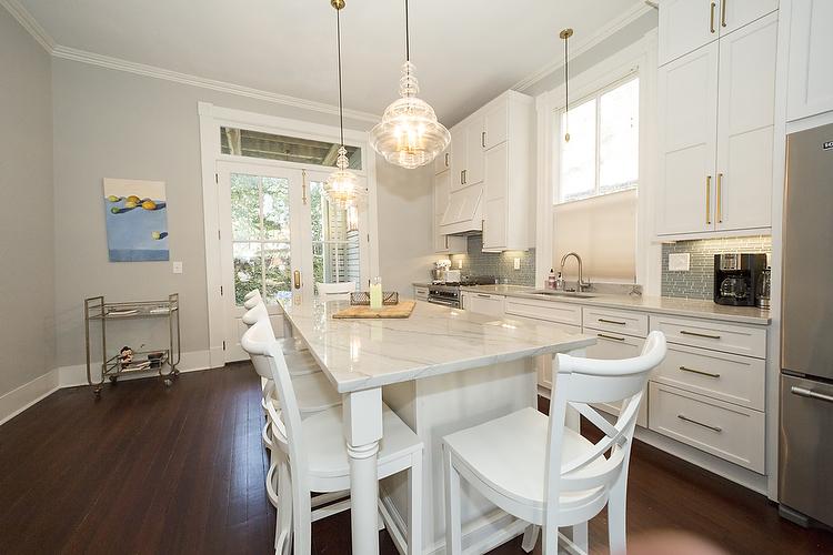 Charleston_Real_Estate_Photographer_013