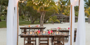 Destination Weddings In Abaco