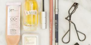 Pamela Lesch Makeup